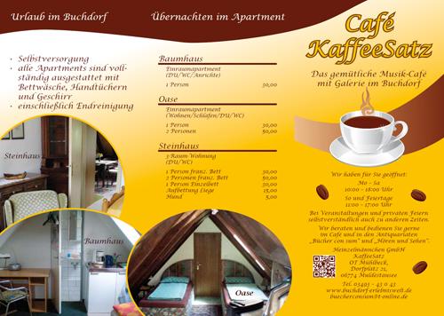 Kaffesatz Flyer 2016-web_S1