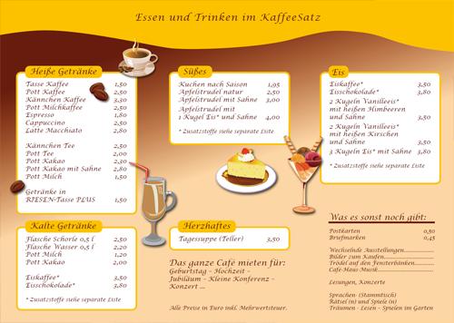 Kaffesatz Flyer 2016-web_S2